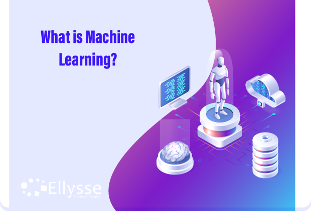 Cos'è e come funziona il Machine Learning?