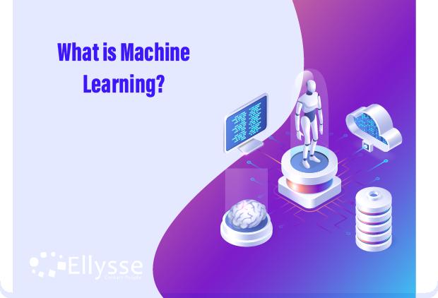 Cos'è e come funziona il Machine Learning?