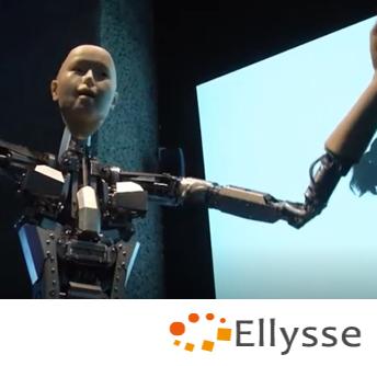 Artficial Intelligence Specialist? Robotics Specialist? BOTrainer?